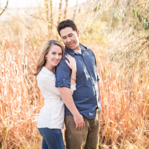 colorado-engagement-photographer-jennifer-garza