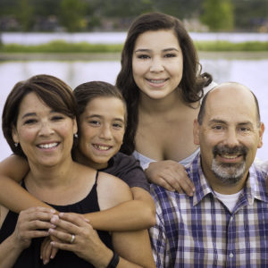 colorado-family-photographer-jennifer-garza