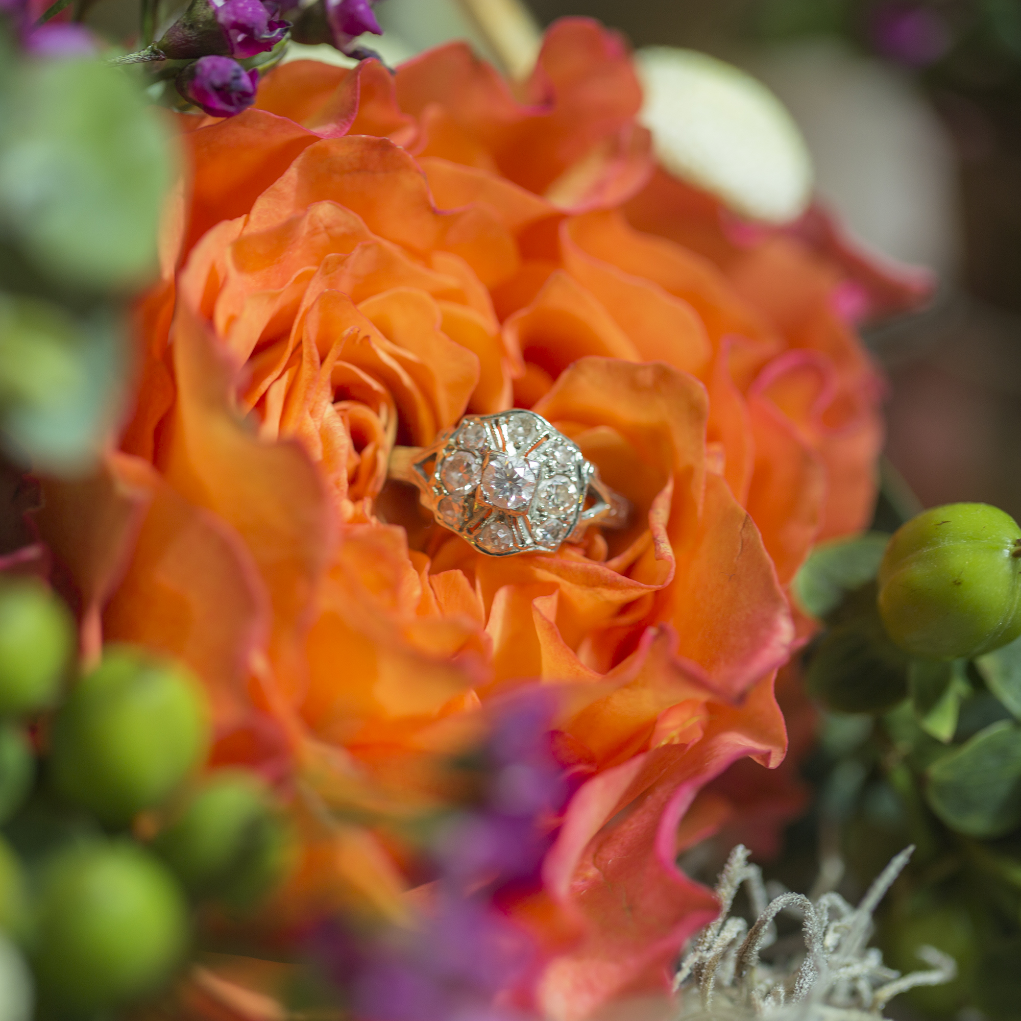 colorado-wedding-ring-photographer-jennifer-garza
