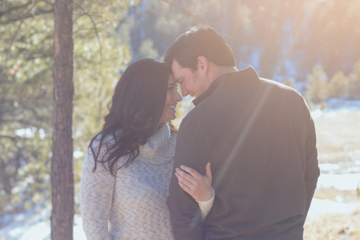 tihsreed-lodge-engagement-jennifer-garza-photography03