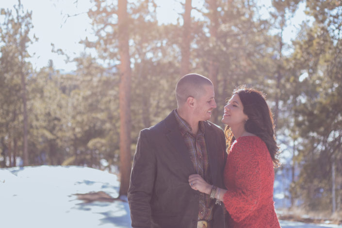 tihsreed-lodge-engagement-jennifer-garza-photography04