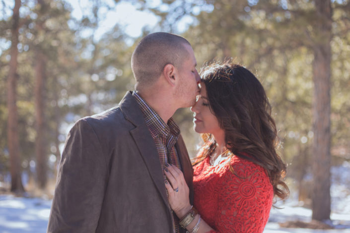 tihsreed-lodge-engagement-jennifer-garza-photography05