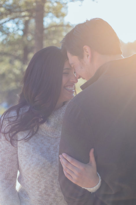 tihsreed-lodge-engagement-jennifer-garza-photography06