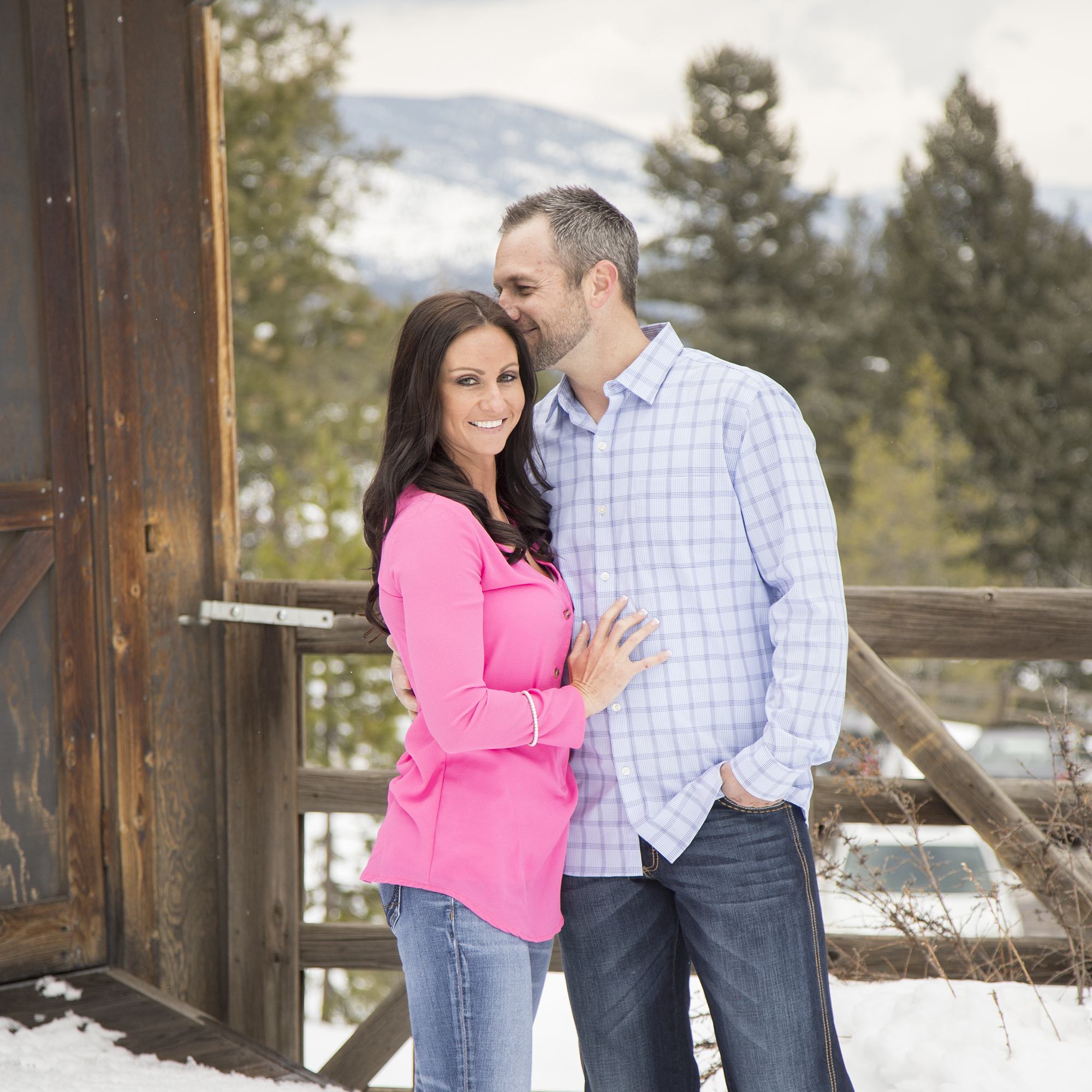 colorado-mountain-engagement-photographer-jennifer-garza