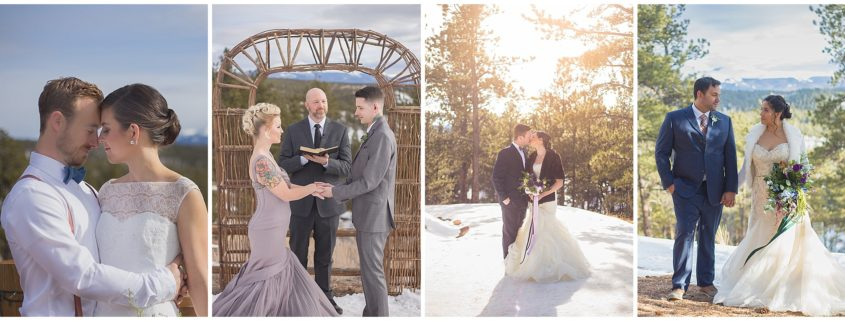 atomic-workshop-tihsreed-lodge-florissant-colorado-styled-wedding-shoot_featured